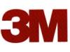 3M Manufacturer Logo