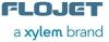 Flojet Manufacturer Logo
