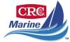 CRC Manufacturer Logo