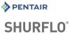 Shurflo Manufacturer Logo