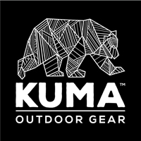 KUMA OUTDOOR GEAR Manufacturer Logo