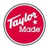Taylor Manufacturer Logo