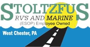 Stoltzfus RV & Marine
